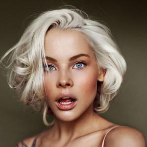 modnoe-okrashivanie-platinovy-blond