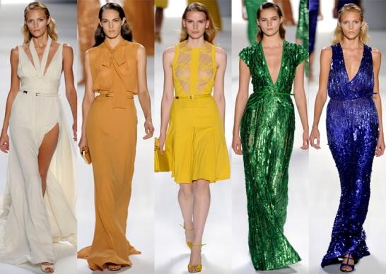 Фото с сайта: blog-stilista.com