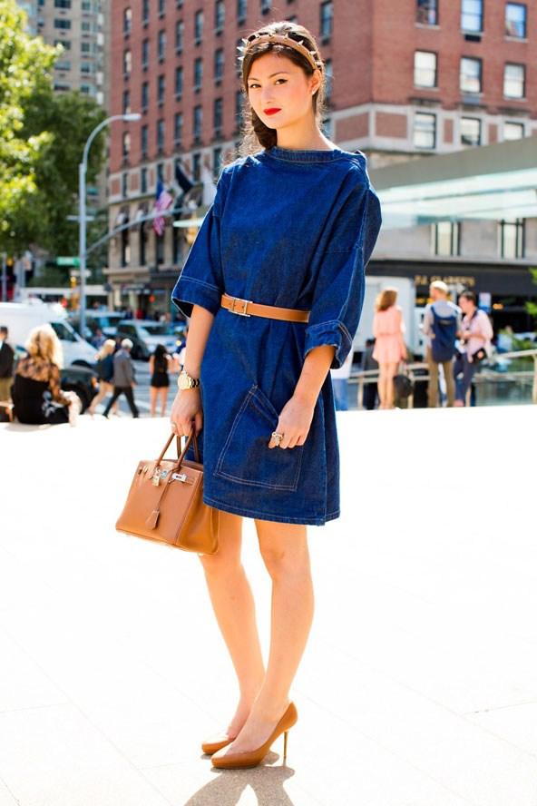Peony Lim - Blogger