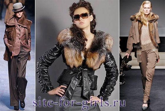 Фото с сайта: site-for-girls.ru