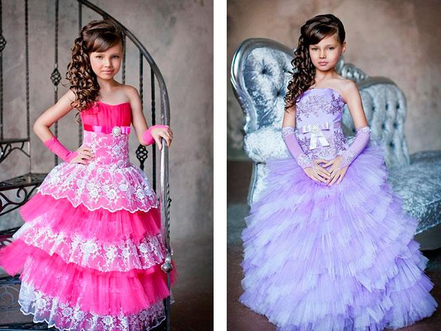 Фото с сайта: all-fashion-dress.ru