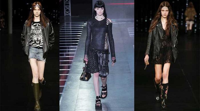 Фото с сайта: Gedonistka.com