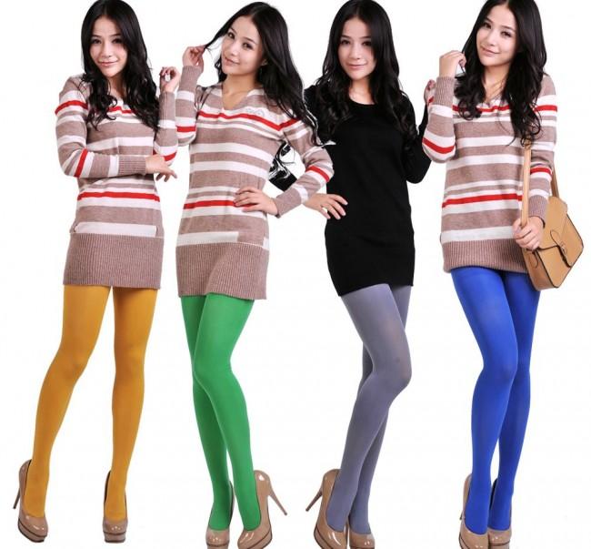Фото с сайта: lovelus.com