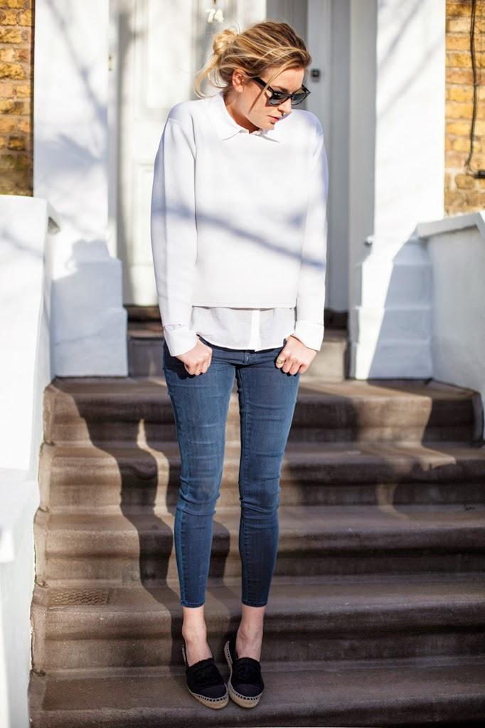 фото с сайта www.pinterest.com
