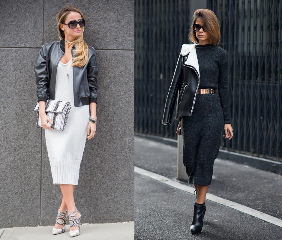 фото с сайта stylish-lady.ru