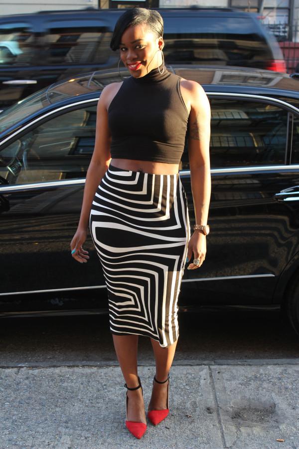 фото с сайта www.dressedupgirl.com