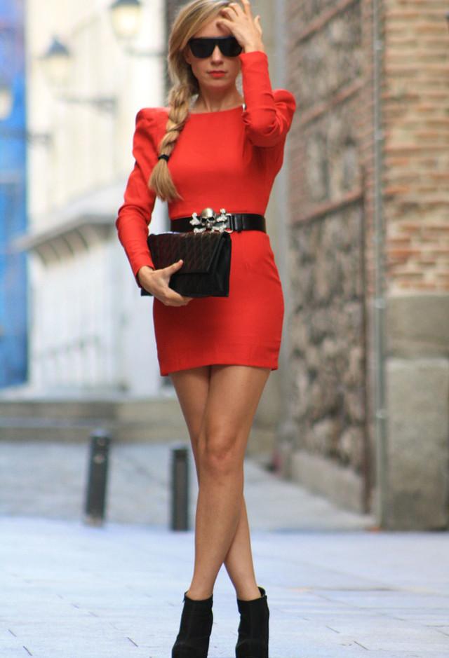фото с сайта modnaya.org