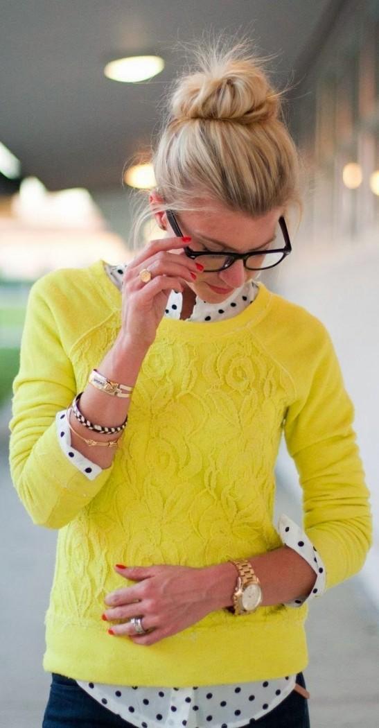 фото с сайта womansay.net