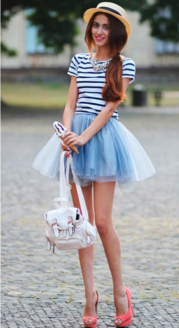 фото с сайта www.fashioninspo.com