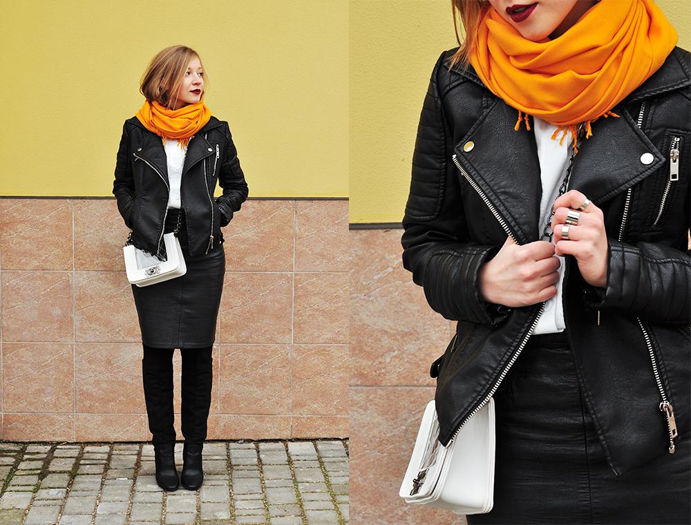 фото с сайта lookastic.com
