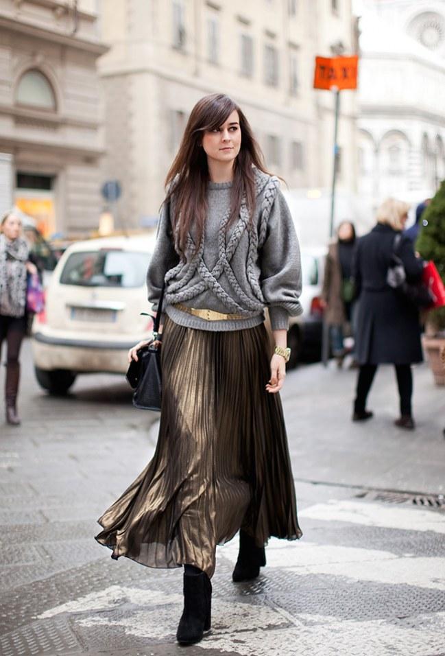 фото с сайта www.alfemminile.com