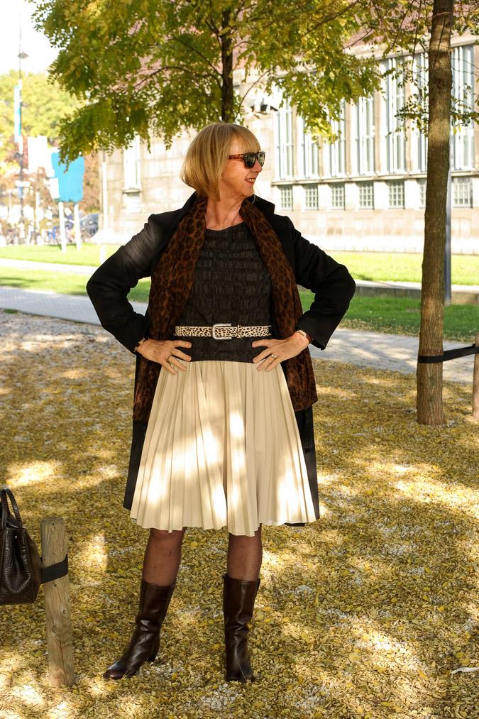 фото с сайта www.nofearoffashion.com