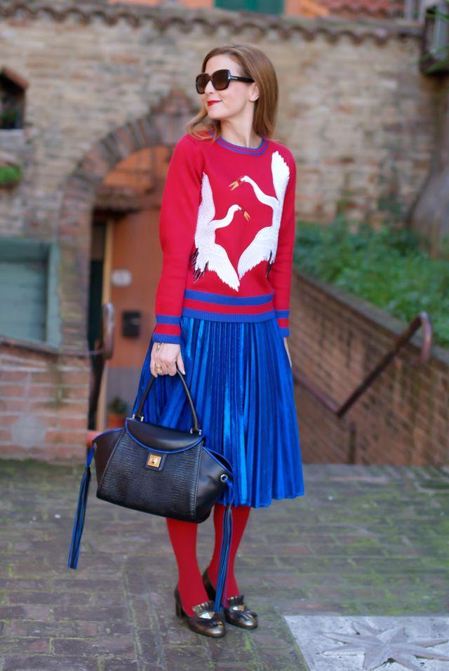 фото с сайта www.bloglovin.com