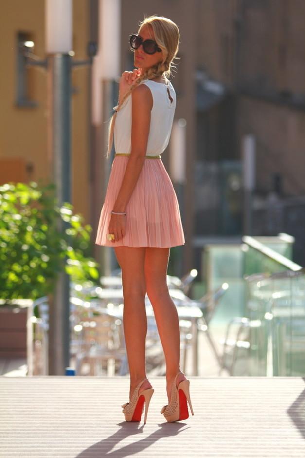 фото с сайта www.prettydesigns.com