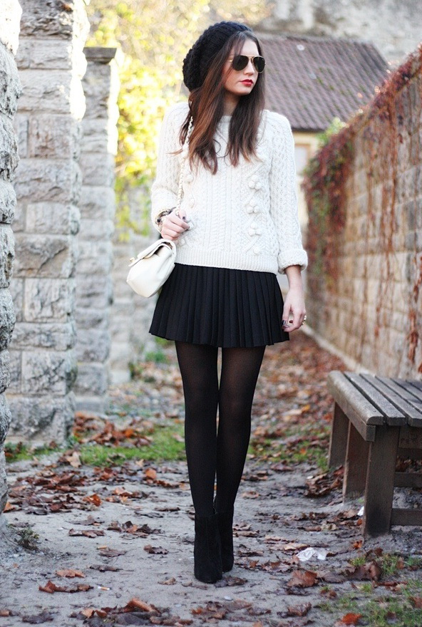 фото с сайта fashiontasty.com