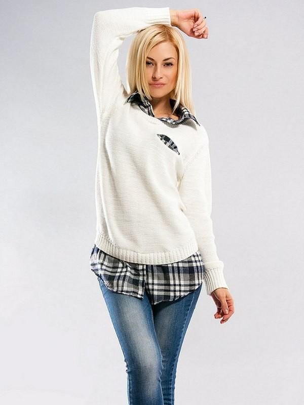 фото с сайта jeli.od.ua