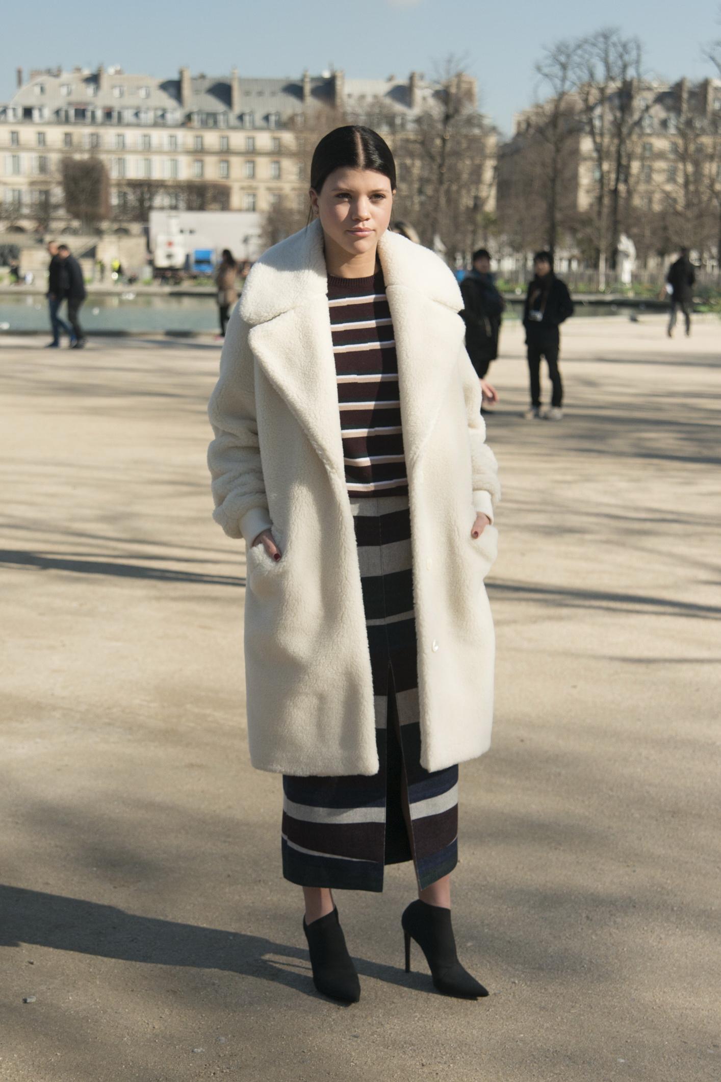 фото с сайта fashiongum.com