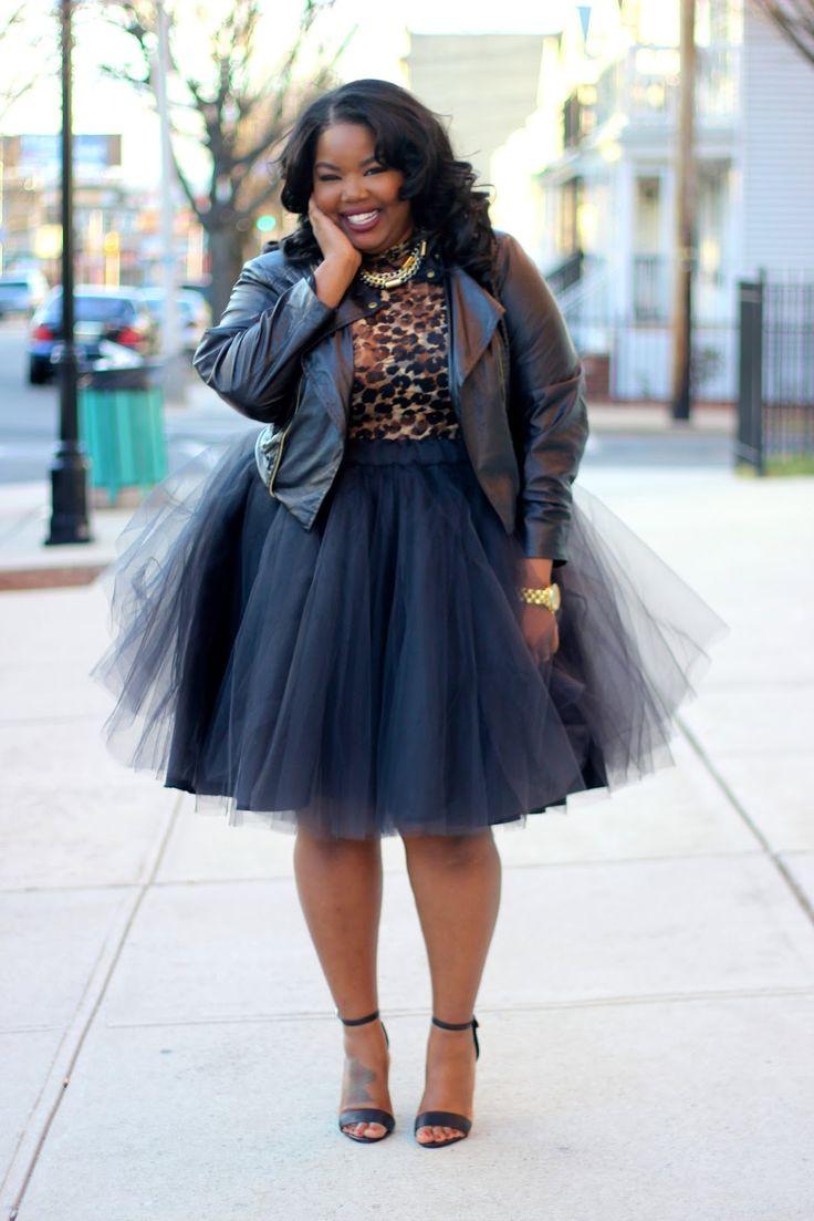 фото с сайта women-outfits.com