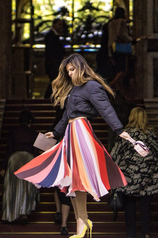 фото с сайта www.closetfulofclothes.com