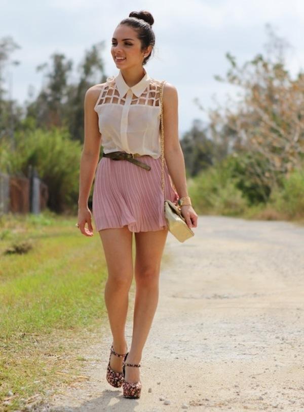 фото с сайта fashion.makeupandbeauty.com