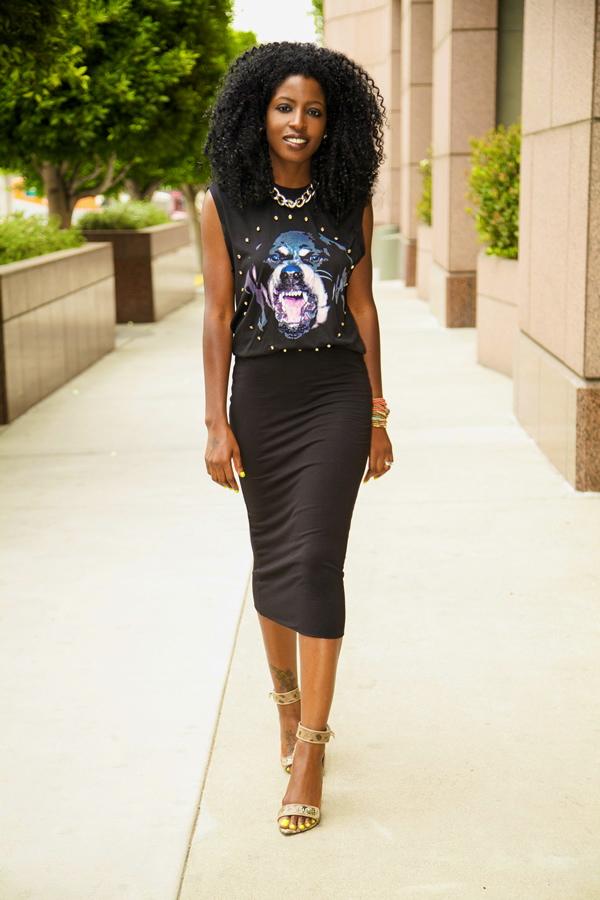 фото с сайта stylepantry.com