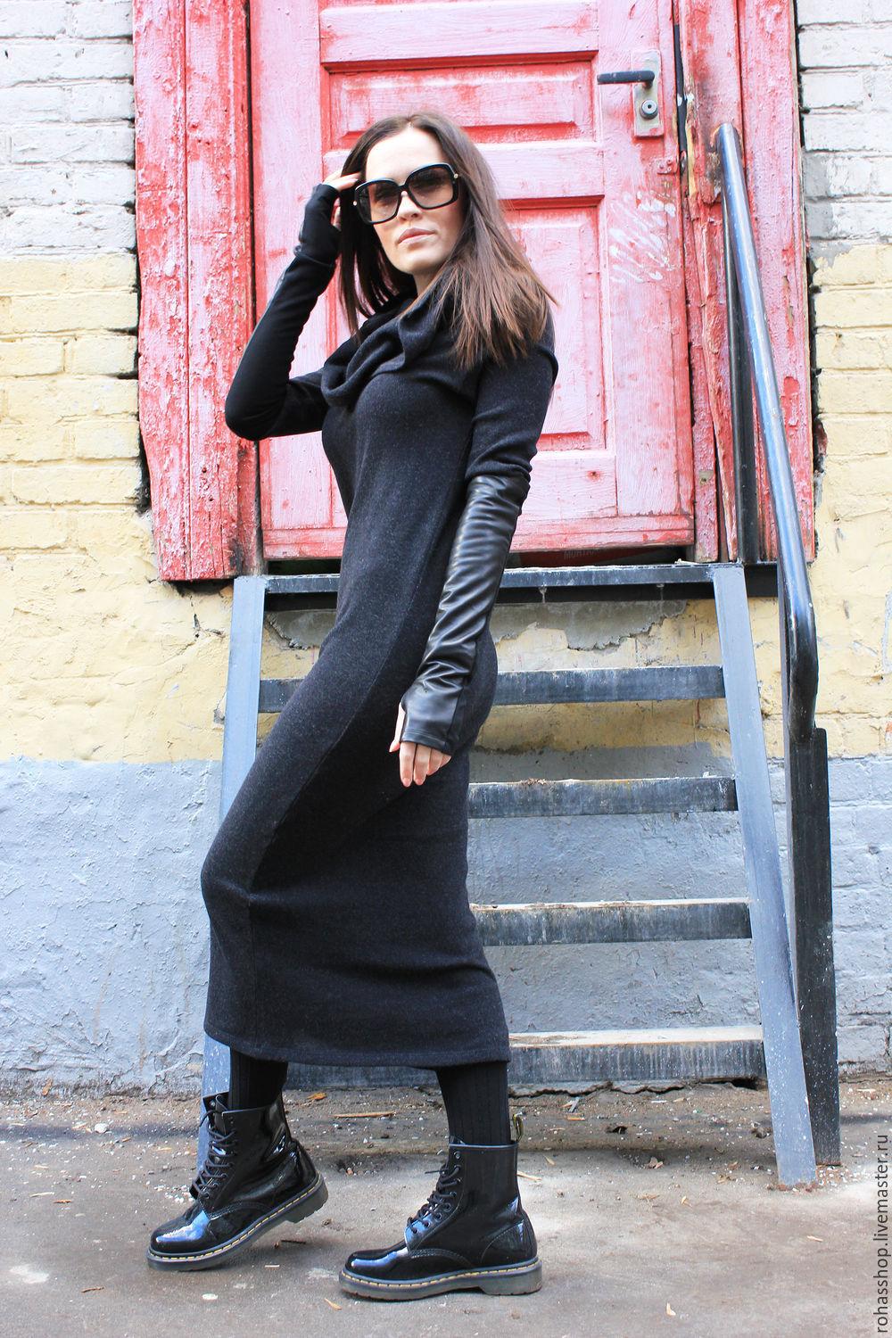 фото с сайта www.livemaster.ru