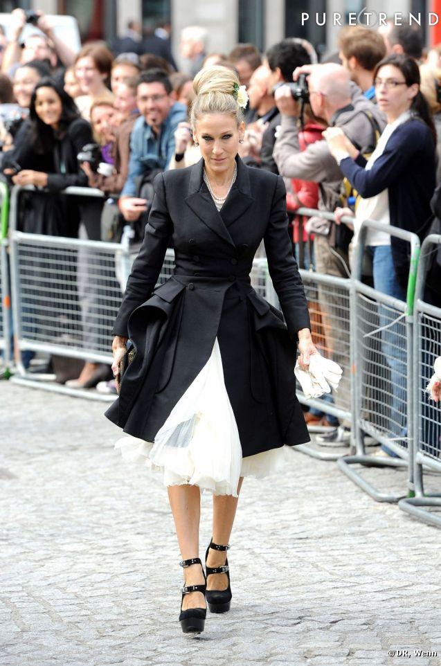 фото с сайта www.valeri-fashion.ru