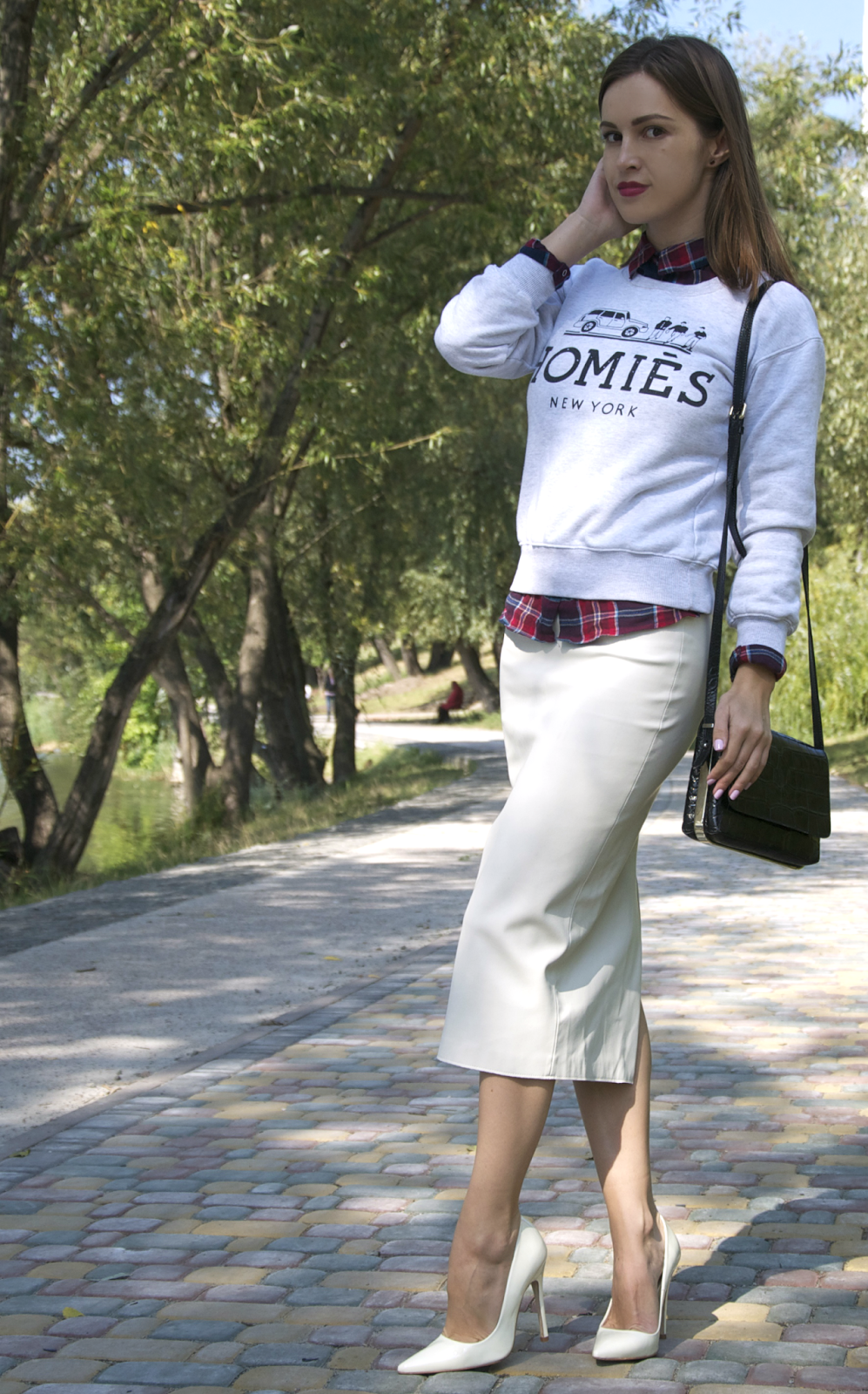 фото с сайта www.yuliapros.com