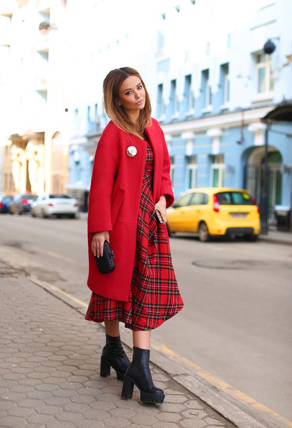 фото с сайта cvet-v-odezhde.ru