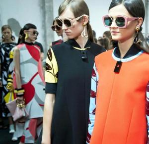 Marni-Spring-2016-Fashion-Trend-Advice