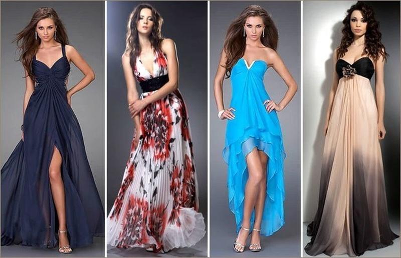 Фото с сайта: fashion-frog.ru