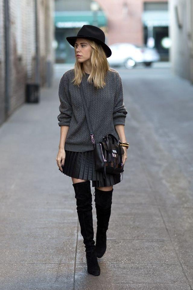 фото с сайта fustany.com