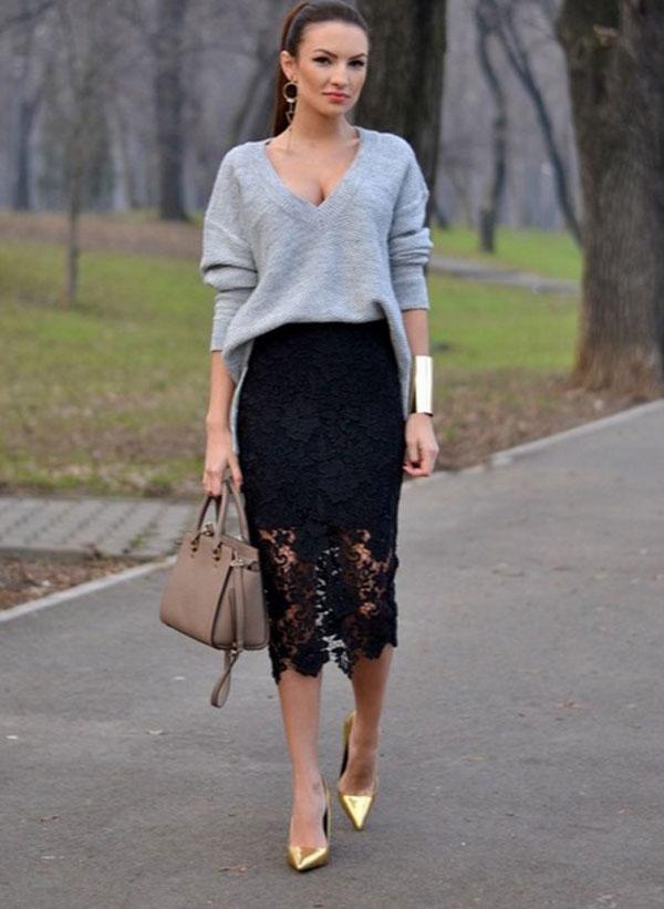 фото с сайта lab-fashion.ru