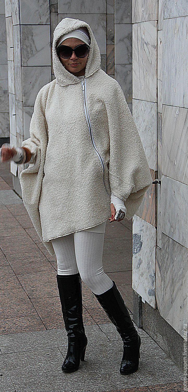 С чем носить лосины (много фото)