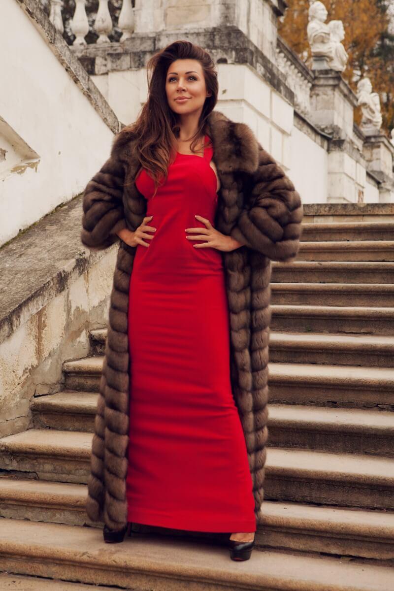 фото с сайта modnaya24.com