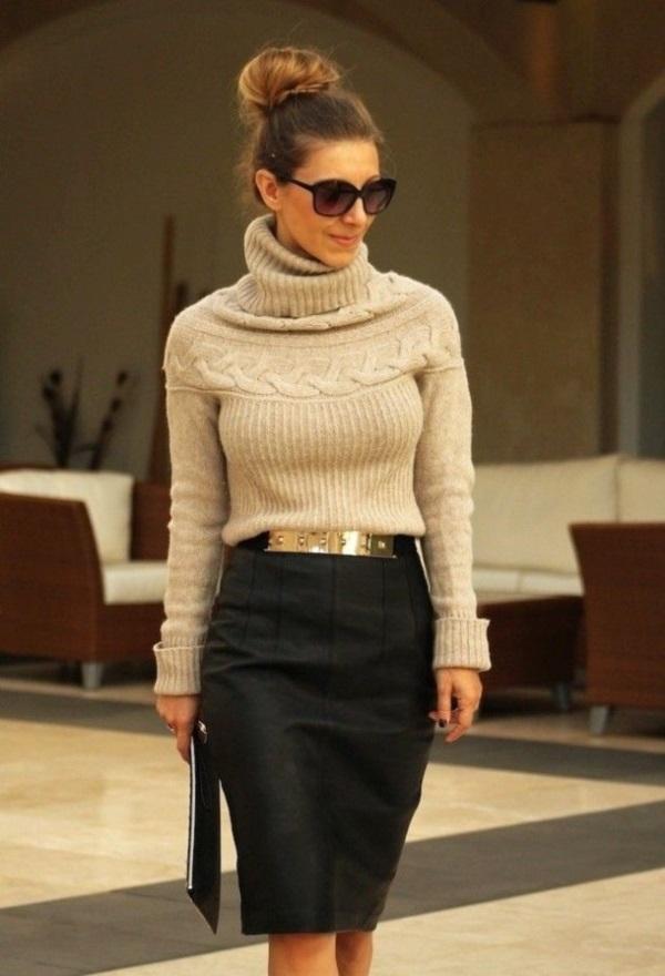 фото с сайта www.stylishwife.com