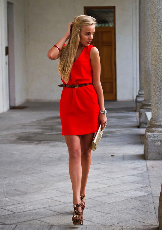 фото с сайта miraman.ru